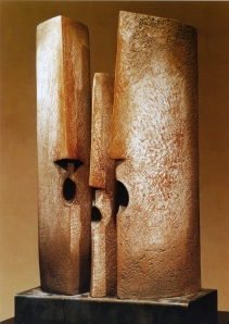 ceramica_taller_lume_obra_castrati