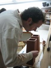 ceramica_taller_lume_curso_alumno_01