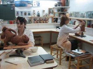 ceramica_taller_lume_curso_alumnos