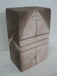 ceramica_taller_lume_curso_el_beso