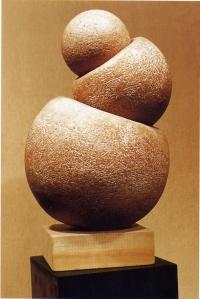 ceramica_taller_lume_obra_esferas