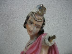 ceramica_taller_lume_restauracion_figura_antes_01