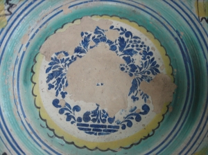 ceramica_taller_lume_restauracion_plato_antes_01