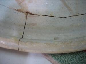 ceramica_taller_lume_restauracion_plato_antes_02