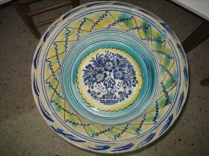 ceramica_taller_lume_restauracion_plato_despues_01
