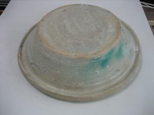 ceramica_taller_lume_restauracion_plato_despues_02